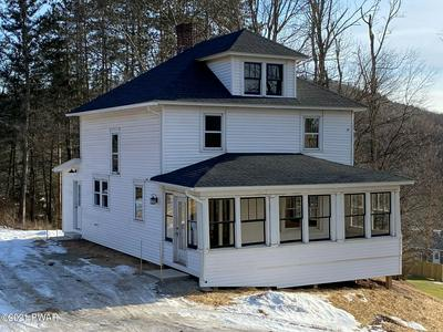 2145 ROOSEVELT HWY, Honesdale, PA 18431 - Photo 2