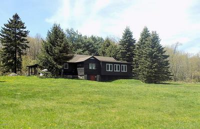 216 N SOUTH TURNPIKE RD, Newfoundland, PA 18445 - Photo 2