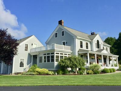 191 CRANE RD, Lakeville, PA 18438 - Photo 2