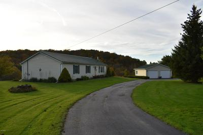 5982 STATE ROUTE 492, Susquehanna, PA 18847 - Photo 1