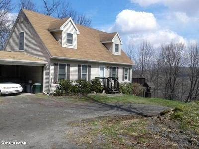 13 MILLERS FARM LN, HONESDALE, PA 18431 - Photo 2