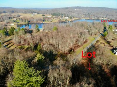 MEADOWLAND DR, Damascus, PA 18415 - Photo 2