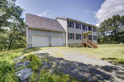 175 GUNSTOCK LN, Tafton, PA 18464 - Photo 1