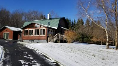 337 KING HILL RD, STARRUCCA, PA 18462 - Photo 2
