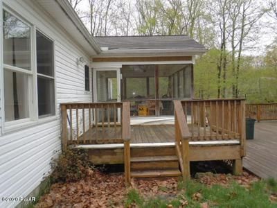 123 MAPLE RIDGE DR, Lords Valley, PA 18428 - Photo 2