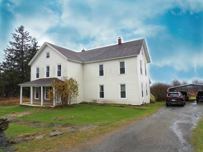 358 GREAT BEND TPKE, Pleasant Mount, PA 18453 - Photo 2