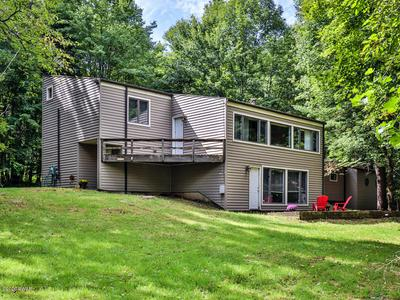 20667 STATE ROUTE 171, Susquehanna, PA 18847 - Photo 1