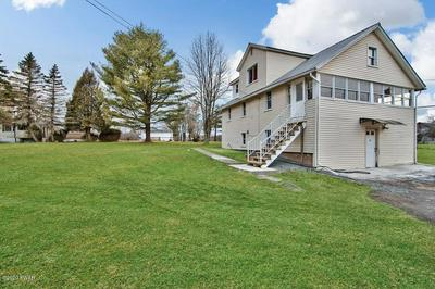 119 DAVITT RD, HONESDALE, PA 18431 - Photo 1