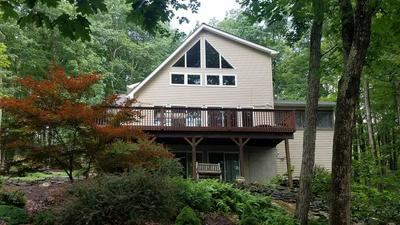 133 CIRCLE DR, MILFORD, PA 18337 - Photo 1