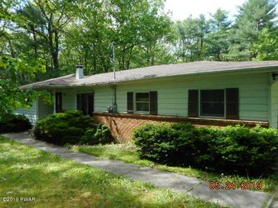 340 FRENCHTOWN RD, MILFORD, PA 18337 - Photo 1