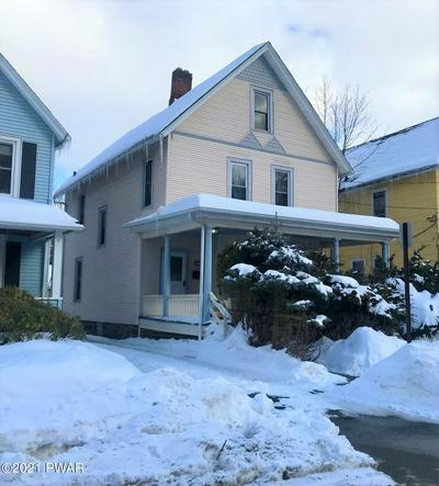 1515 WEST ST, Honesdale, PA 18431 - Photo 2