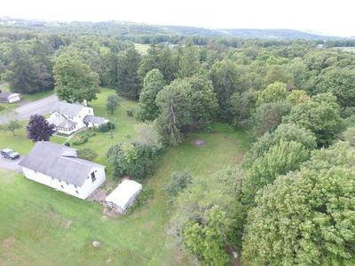 1155 CROSSTOWN HWY, STARRUCCA, PA 18462 - Photo 2