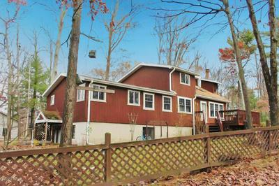 110 ROUTE 390, Tafton, PA 18464 - Photo 2