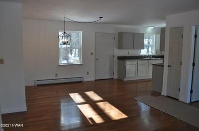176 CADJAW POND RD, Honesdale, PA 18431 - Photo 2
