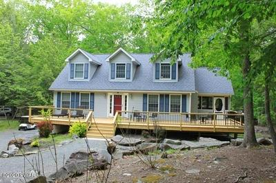 5 N FOREST DR, Lakeville, PA 18438 - Photo 1