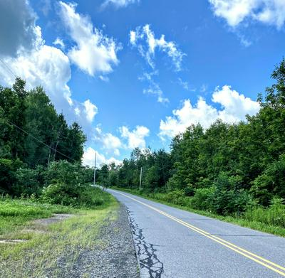 LOT 3 ST MARYS VILLA RD, Roaring Brook Township, PA 18444 - Photo 2
