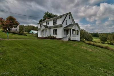 1304 BRIDGE ST, Honesdale, PA 18431 - Photo 2