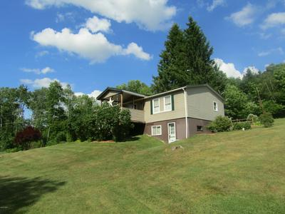 28 MOUSLEY LN, Honesdale, PA 18431 - Photo 1
