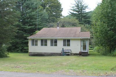 655 PEAS EDDY RD, Hancock, NY 13783 - Photo 2