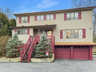 156 WILD MEADOW DR, Milford, PA 18337 - Photo 1
