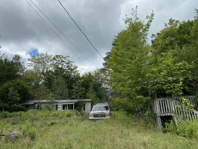 203 ASH LN, Greentown, PA 18426 - Photo 1
