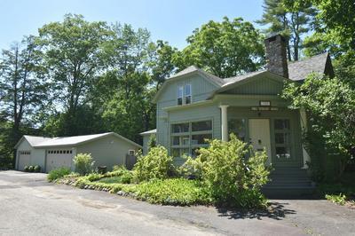 106 8TH ST, Milford, PA 18337 - Photo 1