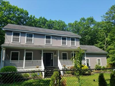 1145 ROUTE 739, Milford, PA 18337 - Photo 1