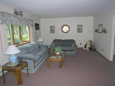 114 MAPLE RIDGE RD, Milford, PA 18337 - Photo 2
