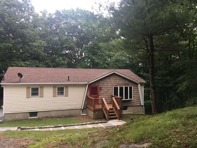 124 WINTERBERRY DR, Milford, PA 18337 - Photo 1