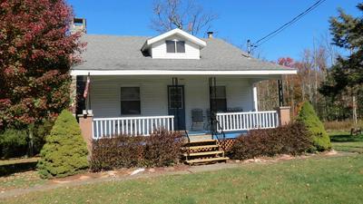 1343 ROUTE 507, Greentown, PA 18426 - Photo 2