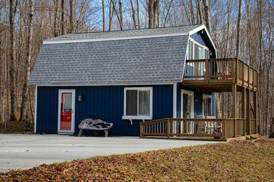 34 LAKEVIEW DR, HONESDALE, PA 18431 - Photo 1