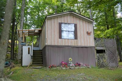 130 HILL ST, Greentown, PA 18426 - Photo 1