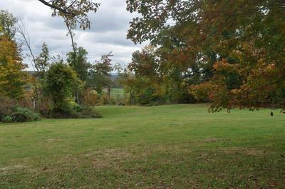 GOLF HILL RD, Honesdale, PA 18431 - Photo 1