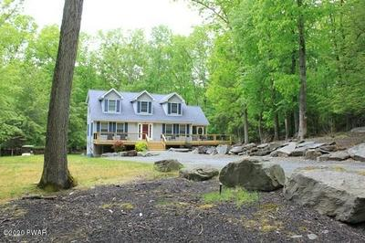5 N FOREST DR, Lakeville, PA 18438 - Photo 2