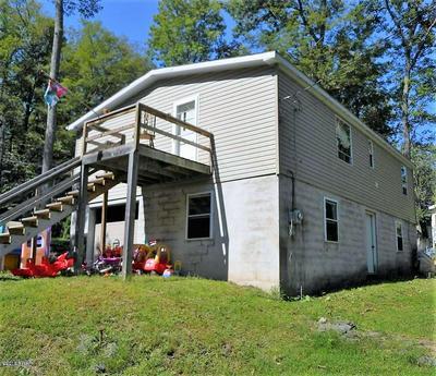 435 HILL ST, Greentown, PA 18426 - Photo 2