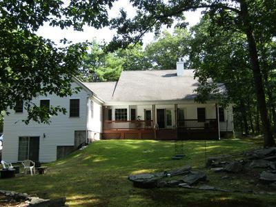 117 MARQUISE DR, Tafton, PA 18464 - Photo 2