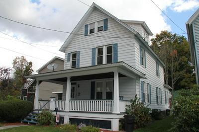 1519 WEST ST, Honesdale, PA 18431 - Photo 1