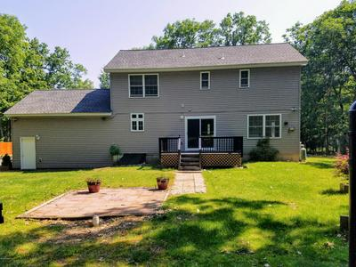 1145 ROUTE 739, Milford, PA 18337 - Photo 2