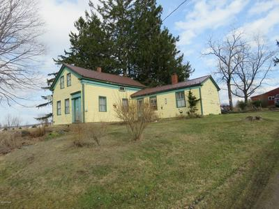 494 BELMONT TPKE, Waymart, PA 18472 - Photo 2