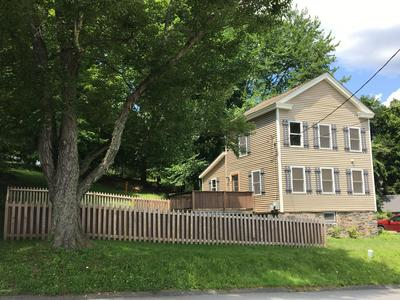 218 TERRACE ST, Honesdale, PA 18431 - Photo 1