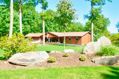 140 POPLAR ST, Lakeville, PA 18438 - Photo 1