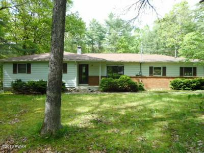 340 FRENCHTOWN RD, Milford, PA 18337 - Photo 2