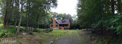 147 GUNSTOCK LN, Tafton, PA 18464 - Photo 2