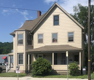 1110 CHURCH ST, Honesdale, PA 18431 - Photo 2