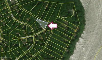 3 LAKE VIEW DR, Lake Ariel, PA 18436 - Photo 2