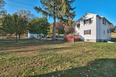 316 W HIGH ST, MILFORD, PA 18337 - Photo 2