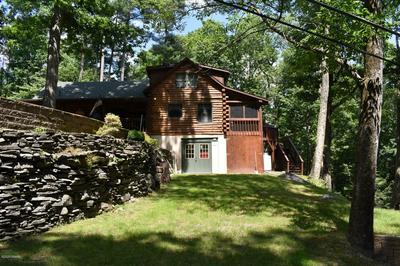 103 HIGHLAND CT, Lakeville, PA 18438 - Photo 2