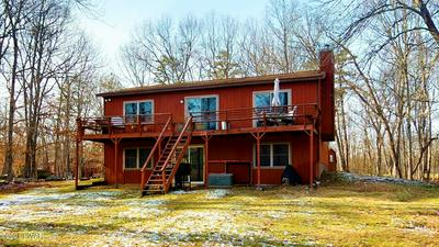 106 CABIN CT, Milford, PA 18337 - Photo 2