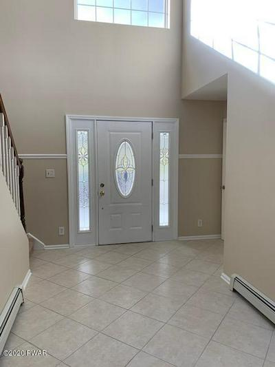 220 HOLIDAY DR, Honesdale, PA 18431 - Photo 2