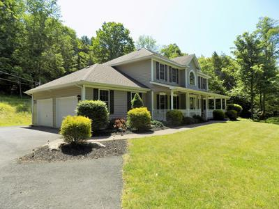 1510 ROUTE 507, Greentown, PA 18426 - Photo 2